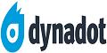 Dynadot Deals