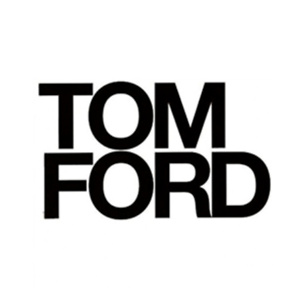 Nordstrom:Tom Ford 15% OFF+GWP