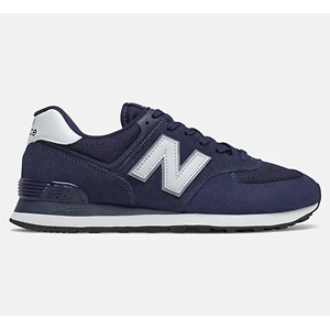 New Balance: Sign Up And Get 10% OFF Your Order