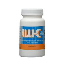 ALLI-C™300 mg, 30 capsules