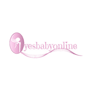 YesBabyOnline US: 40% Discount OFF On 4 Styles Of Bridesmid Dresses