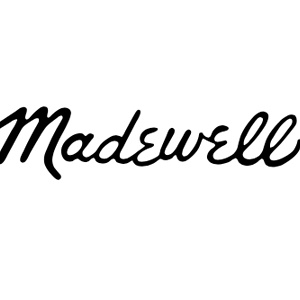 Madewell: Up to 80% OFF Sale