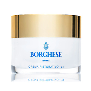 Borghese: 30% OFF Your Any Purchase