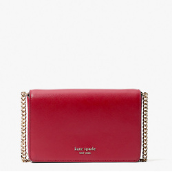 spencer chain wallet