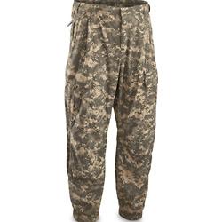 ECWCS Gen 3 Level 5 ACU Pants