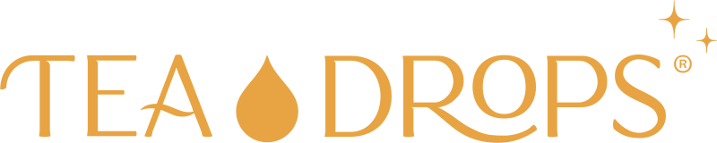 Tea Drops: Free Shipping On Orders Over $50
