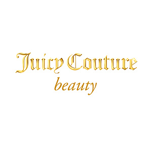 Juicy Couture Beauty: Enjoy 20% OFF over $75 Beauty&Fragrance Purchase