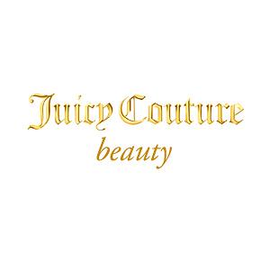 Juicy Couture Beauty:全场美妆香水各类商品满$75享8折优惠