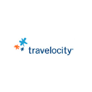 Travelocity: Up to 30% OFF Last Minute Travel Deals