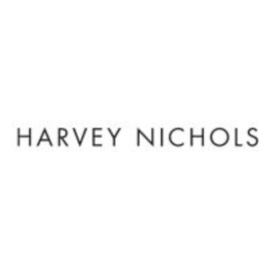 Harvey Nichols:Spring Sale