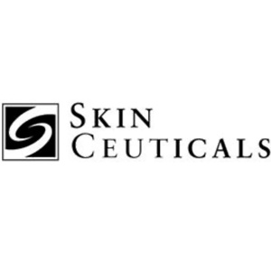 SkinCareRx:15% OFF+GWP SKINCEUTICALS Purchase