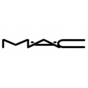 MAC: $10 OFF All Foundations