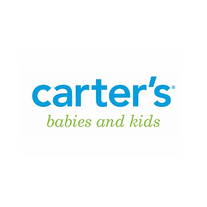 Carter's: Clearance Extra 20% OFF