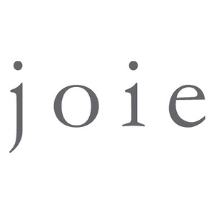 Joie: Get 15% OFF Your Next Order with Email Sign-up