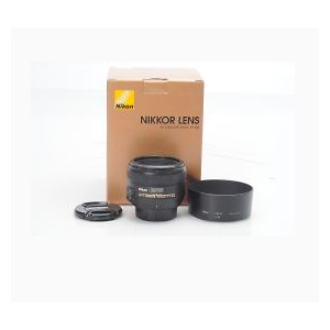 UsedPhotoPro: Up to 5% OFF Any Order