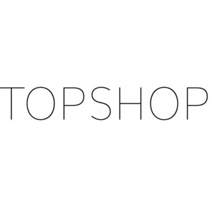 Nordstrom: Up to 70% OFF Topshop
