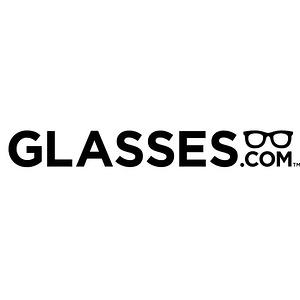 Glasses.com: Get 20% OFF Glasses&Lenses Sitewide