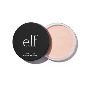 ELF: 40% OFF for Beauty Squad Members Order $30+