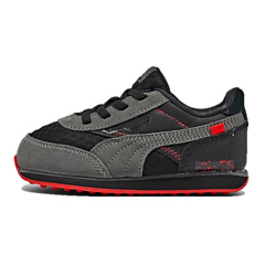 KIDS' TODDLER PUMA FUTURE RIDER UNITY CASUAL SHOES