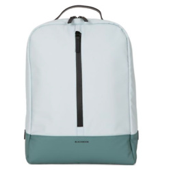THEO COMPACT BACKPACK