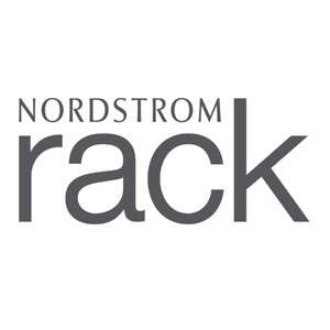 Nordstrom Rack: Up to 90% OFF + Extra 25% OFF