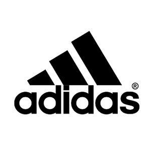 Adidas Cases: Enjoy 15% OFF Cases&Accessories Sitewide