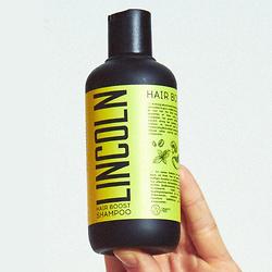 Hair Boost Shampoo