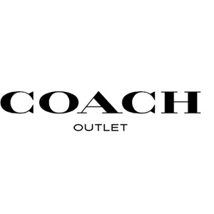 Coach Outlet: Up to 75% OFF+Extra 15% OFF Loafers