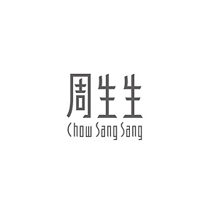 Chow Sang Sang:Jewelry Up to 50% OFF