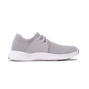 Vessi Footwear Ltd.: Get 15% OFF Your First Pair