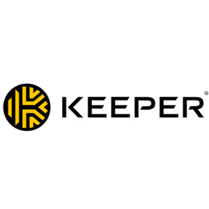 Keeper Security: Get 50% OFF Keeper Security's Password Manager