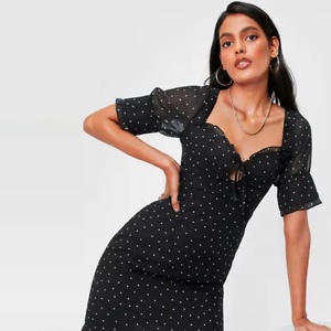 Nasty Gal US: Up to 80% OFF Select Sale Items