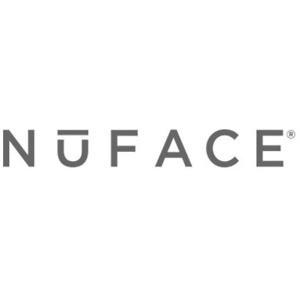 SkinStore:20% OFF Select Nuface Items