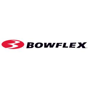 Bowflex: 60% OFF Annual Membership Subscription