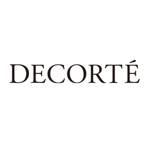 SkinStore:25% OFF Any Decorté Purchase