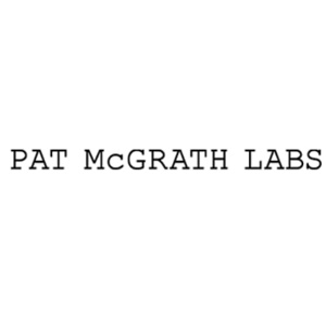 Pat McGrath:Up to 30% OFF Sitewide
