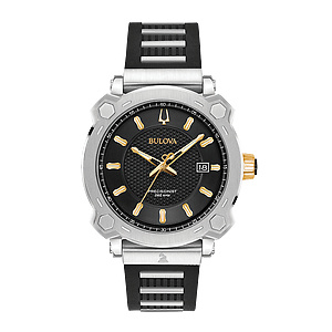 Bulova: Up to 10% OFF All Orders On Bulova Watches
