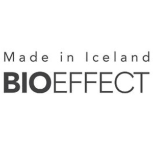 Skinstore:20% OFF Bioeffect Beauty Sale