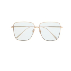 Wind Wind 032 Sunglasses