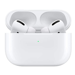Amazon: Apple AirPods From $129
