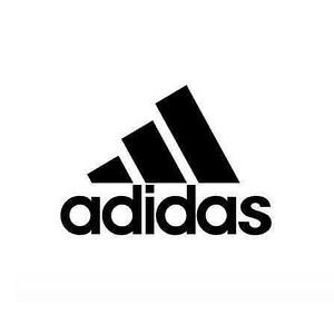 Adidas: Extra 30% OFF Sale