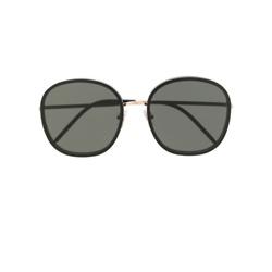 Rimo 01 Sunglasses