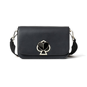 Kate Spade: Up to 50% OFF Clearance Items