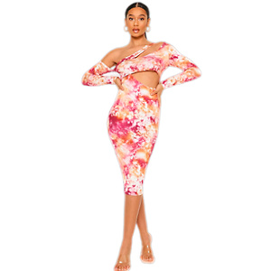 boohoo.com: 60% OFF Everything