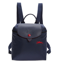 LONGCHAMP