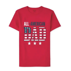 Dad size