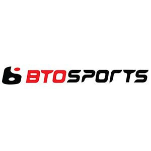 BTO Sports: Get Up to 67% OFF on Sale Motorcycle Items