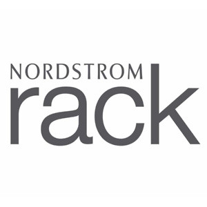 Nordstrom Rack:Up to 90% OFF Clearance+Get $25 GC After Purchasing $150 GC