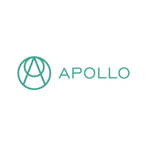 Apollo Neuroscience: Take 10% OFF Any Order
