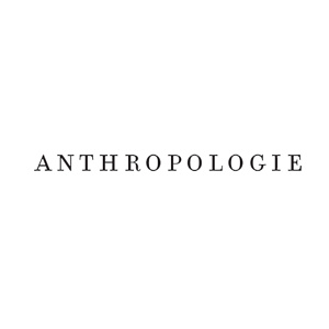 Anthropologie:candles, jewelry, beauty & more details 20% OFF